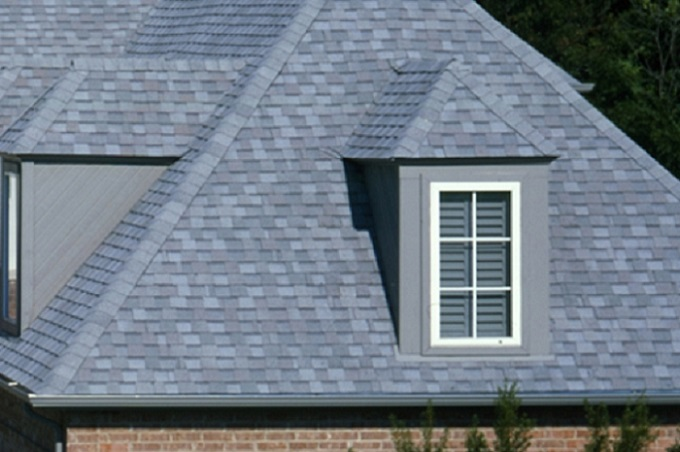 Seven Effective Steps on How to Roof A House
