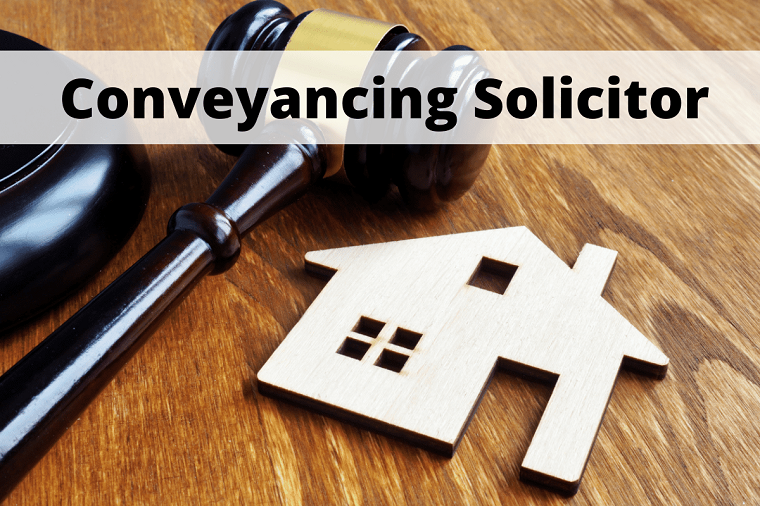 What Is The Meaning Of Conveyancing?