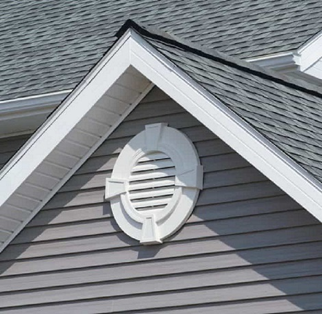 Here's How an Efficient Attic Ventilation Benefits Your Roof