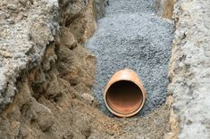 What Is A Sewer Line Inspection?