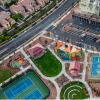 SHOULD YOU INVEST IN A PLANNED COMMUNITY?