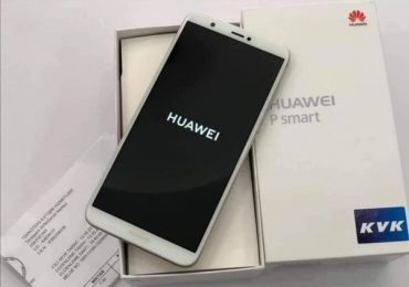 HUAWEI BOXED PHONES FOR SALE