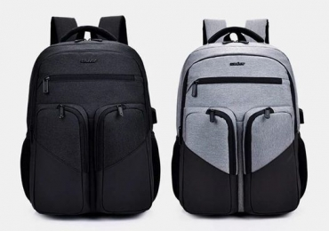 Laptop Bags For Sale