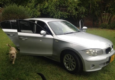Bmw 1Series For Sale