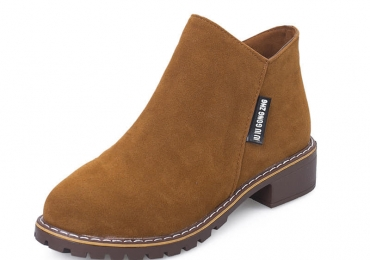 Ladies Martin Boots For Sale