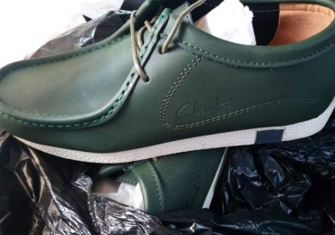Clarks For Sale