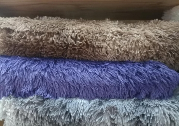 Fluffy carpets For Sale