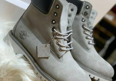 Tan Timberland For Sale