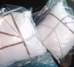 Cushions And Pillows For Sale