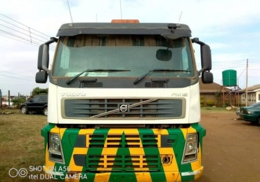 Tippers For Sale Volvo, Daf and Scania